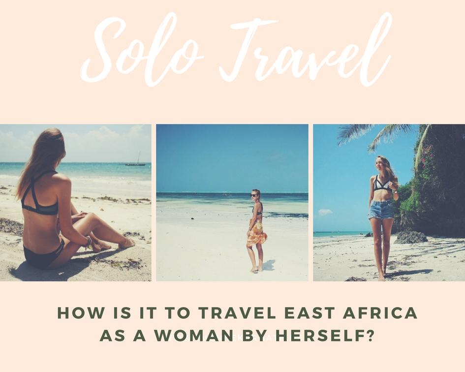 yvonnekarnath-solo-travel-east-africa-ost-africa-reise-blog